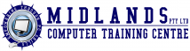 Midlands Computer and Business Skills Training