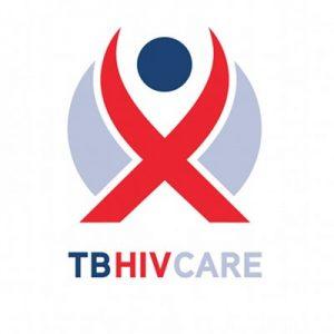 hiv tb care
